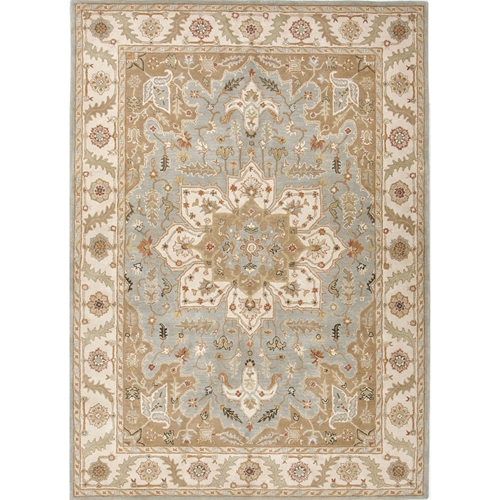 Jaipur Orleans Rug from Poeme Collection