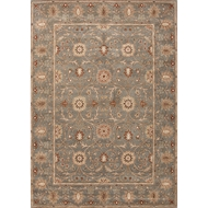 Jaipur Rennes Rug from Poeme Collection
