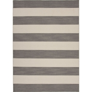 Jaipur Tierra Rug from Pura Vida Collection - Turtledove