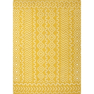 Jaipur Doha Rug from Urban-Bungalow Collection