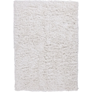 Jaipur Verve Rug from Verve Collection - Star White