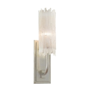 John-Richard Natural Selenite Sconce AJC-8871