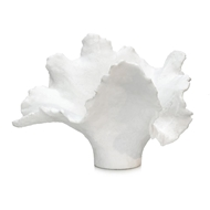 John-Richard Floating Cloud Vase JRA-10444