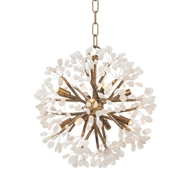 John-Richard Ceres Spherical Chandelier AJC-9095