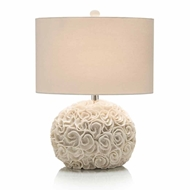 John-Richard Cluster Table Lamp JRL-9229