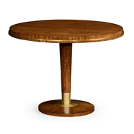 Jonathan Charles Home Hyedua Circular Centre Table