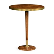 Jonathan Charles Home Hyedua Lamp Table