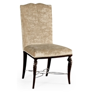Jonathan Charles Home Icarus Dinning Side Chair