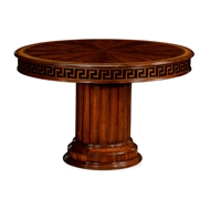 Jonathan Charles Home Centre Table 495573