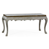 Jonathan Charles Home Eden Table (Grey Oak)