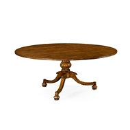 Jonathan Charles Home Pilsden Dining Table