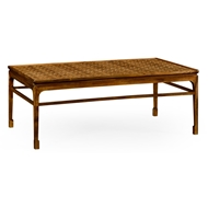 Jonathan Charles Home Leyburn Coffee Table