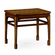 Jonathan Charles Home Leyburn Mini Table