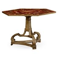 Jonathan Charles Home Corwen Center Table