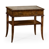 Jonathan Charles Home Huxley End Table