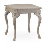 Jonathan Charles Home Tarporley Table