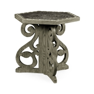 Jonathan Charles Home Collamore Table
