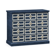 Jonathan Charles Home Midmoor Chest Of Drawers 530130