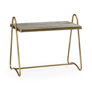 Jonathan Charles Home The Gennesso Side Table