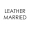 GYO/TDO/LNO - LMD - Leather Married