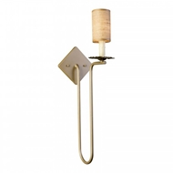 Lowcountry Originals Long Loop Sconce LCO-147