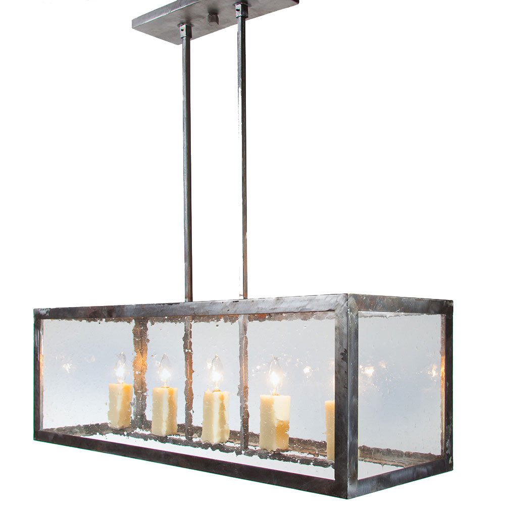 galveston seeded p rbz bronze with light chandeliers lighting sd shades golden rubbed lights chandelier glass