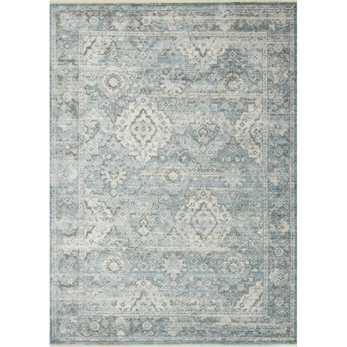 dove weaver green juno rug colour grey rugs products large corner