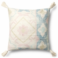 Magnolia Home By Joanna Gaines Multi Pillow P1072 - Designer Pillow