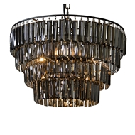 Noir Lighting Macon Pendant