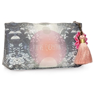 Papaya Art Youre Everything Accessory Pouch Small