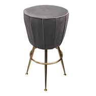 Phillips Scott Home Gia Stool