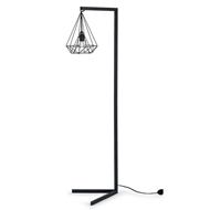 Regina Andrew Lighting Temptation Task Floor Lamp
