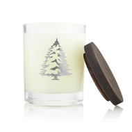 Thymes Frasier Fir Tree Statement Candle