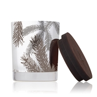 Thymes Frasier Fir Statement Candle