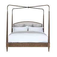 Vanguard Furniture Compendium Anderkit Bed