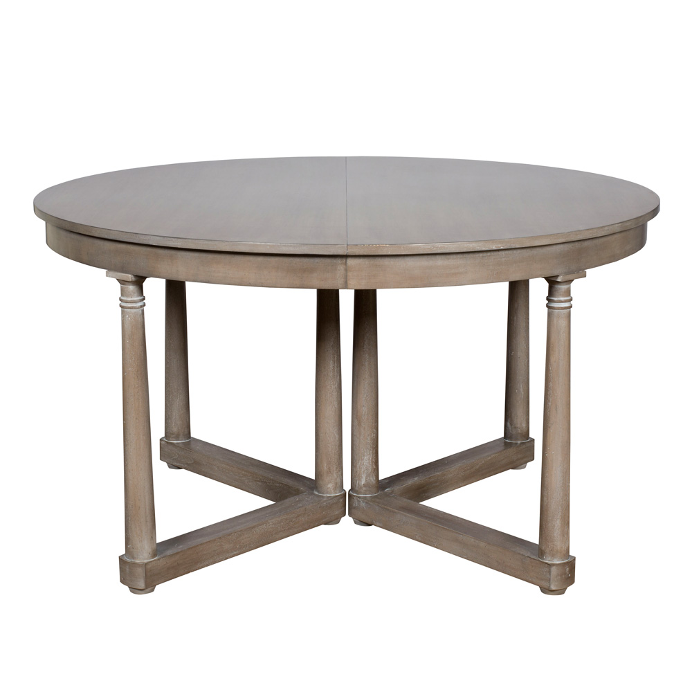 Vanguard Furniture Callas Dining Table