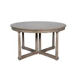 Vanguard Callas Dining Table