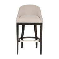 Vanguard Calloway Bar Stool