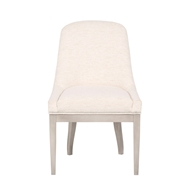 Vanguard Calloway Side Chair