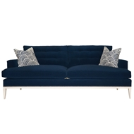 Vanguard Furniture Camilla Sofa