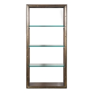 Vanguard Furniture Thom Filicia Home Crouse Etagere