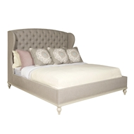 Vanguard Furniture Emma Bed