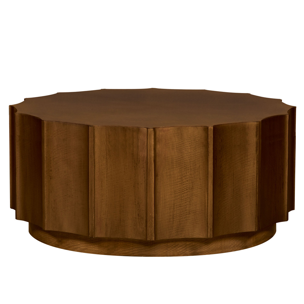 Ava Coffee Table Gallery Coffee Table Design Ideas : P241C EH from geotapseo.com size 1000 x 1000 jpeg 141kB