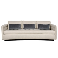 Vanguard Henderson Harbor Sofa