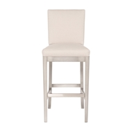 Vanguard Juliet Bar Stool