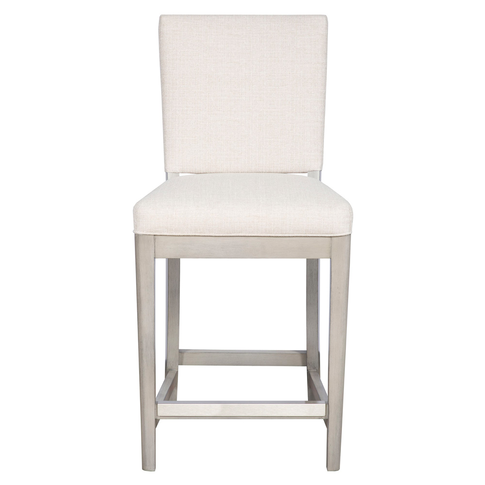 Vanguard Furniture Juliet Counter Stool
