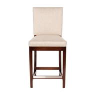 Vanguard Juliet Counter Stool