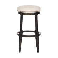 Vanguard Lydia Bar Stool