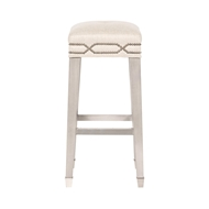 Vanguard Marley Bar Stool