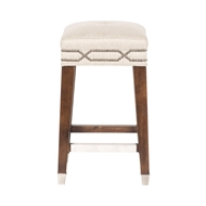 Vanguard Marley Counter Stool